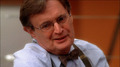 David McCallum as Donad 'Ducky' Mallard