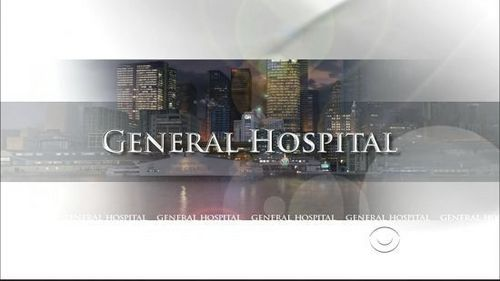 Daytime Emmy Awards: June 2010: Outstanding Drama Series Nominee