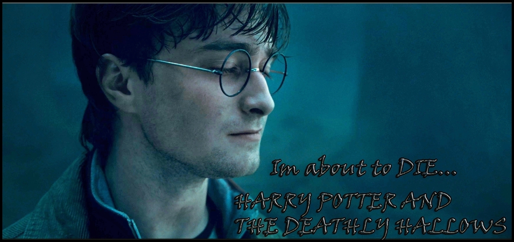 Harry Potter And The Deathly Hallows Quotes. QuotesGram