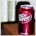 Dr Pepper - dr-pepper icon