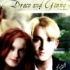 Draco and Ginny photo entitled Draco Malfoy and Ginny Weasley