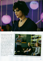Eclipse Illustrated Movie Companion Scans - twilight-series photo