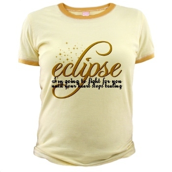 Eclipse Merchandise!