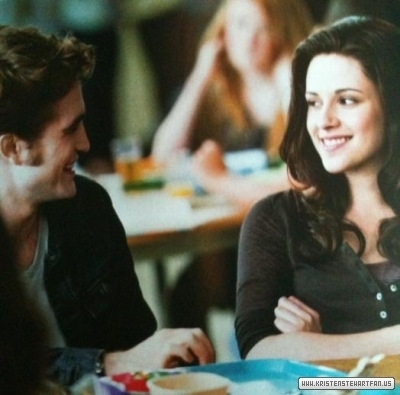 Twilight Saga Фильмы Обои called Eclipse stills