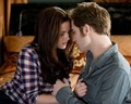 Eclipse stills - twilight-series photo