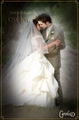 Edward and Bella's Wedding Day! - isle-esme photo