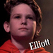 Elliott - et-the-extra-terrestrial icon