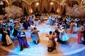 enchanted Ballroom - BTS