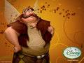 Fairy Gary - disney-fairies wallpaper