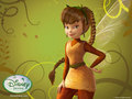 Fawn - disney-fairies wallpaper