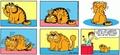 Garfield -7/30/1978