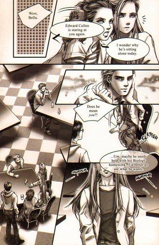 Graphic novel (17)