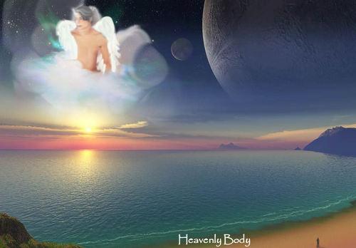 Heavenly Body