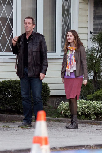 "Hugh laurie Movie"" the oranges"""