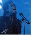 I love YOU most! - michael-jackson photo
