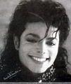 I love YOU most! - michael-jackson photo