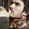 La tentación tiene nombres y apellidos (Relaciones de Alessandra) Ian-Somerhalder-ian-somerhalder-13410957-100-100