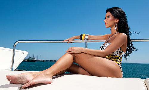 inna singer wallpaper. inna - romanian singer images inna! wallpaper and background photos