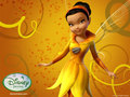 Iridessa - disney-fairies wallpaper