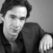 James D´Arcy - james-darcy icon