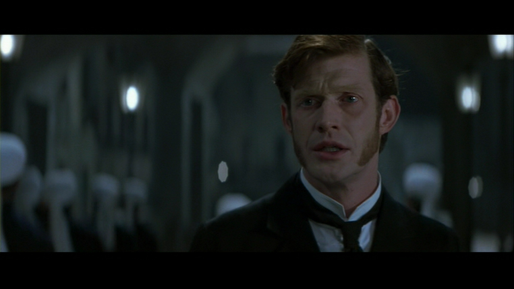 jason flemyng dr jekylljason flemyng wiki, jason flemyng height, jason flemyng net worth, jason flemyng transporter 2, jason flemyng instagram, jason flemyng imdb, jason flemyng wikipedia, jason flemyng, jason flemyng azazel, jason flemyng twitter, jason flemyng jamie oliver, jason flemyng lock stock, jason flemyng actor, jason flemyng dr jekyll, jason flemyng facebook, jason flemyng young, jason flemyng benjamin button, jason flemyng filmography, jason flemyng wedding, jason flemyng wife