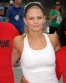 Jennifer @ The Padres Contra El Cancer 5k Run&Walk [June 26]