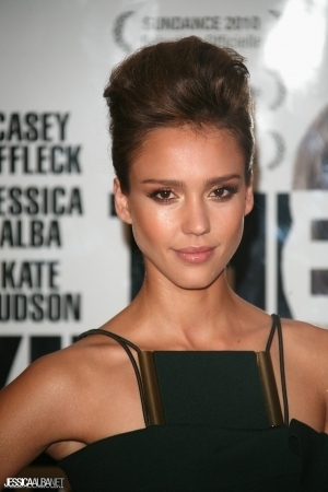 Jessica Alba Killer. Jessica @ quot;The Killer Inside
