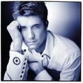 Josh Turner Perfect picture 2 - josh-turner photo