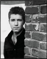 Josh Turner Perfect picture 4
