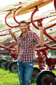 Josh Turner Perfect picture 5