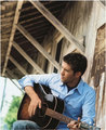 Josh Turner Perfect picture 6