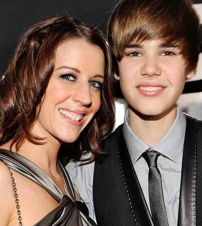 Justin&Pattie