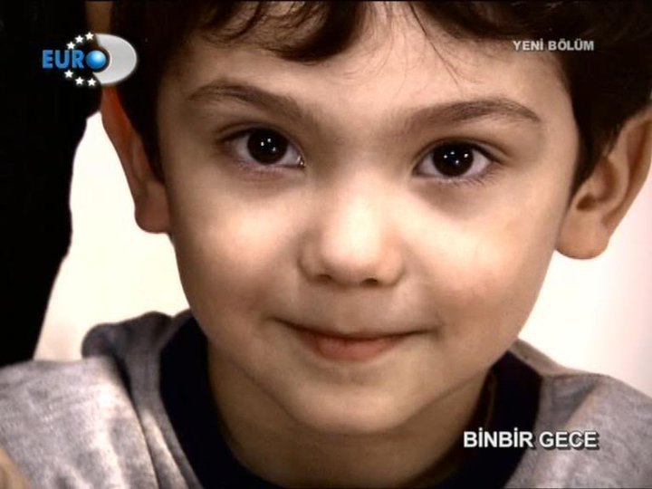 Kaan Evliyaoğlu