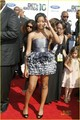 Keke Palmer: BET Youngstars Award Winner! - keke-palmer photo