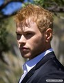 Kellan - Da Man - twilight-series photo