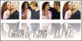 LOVE - callen-and-kensi fan art