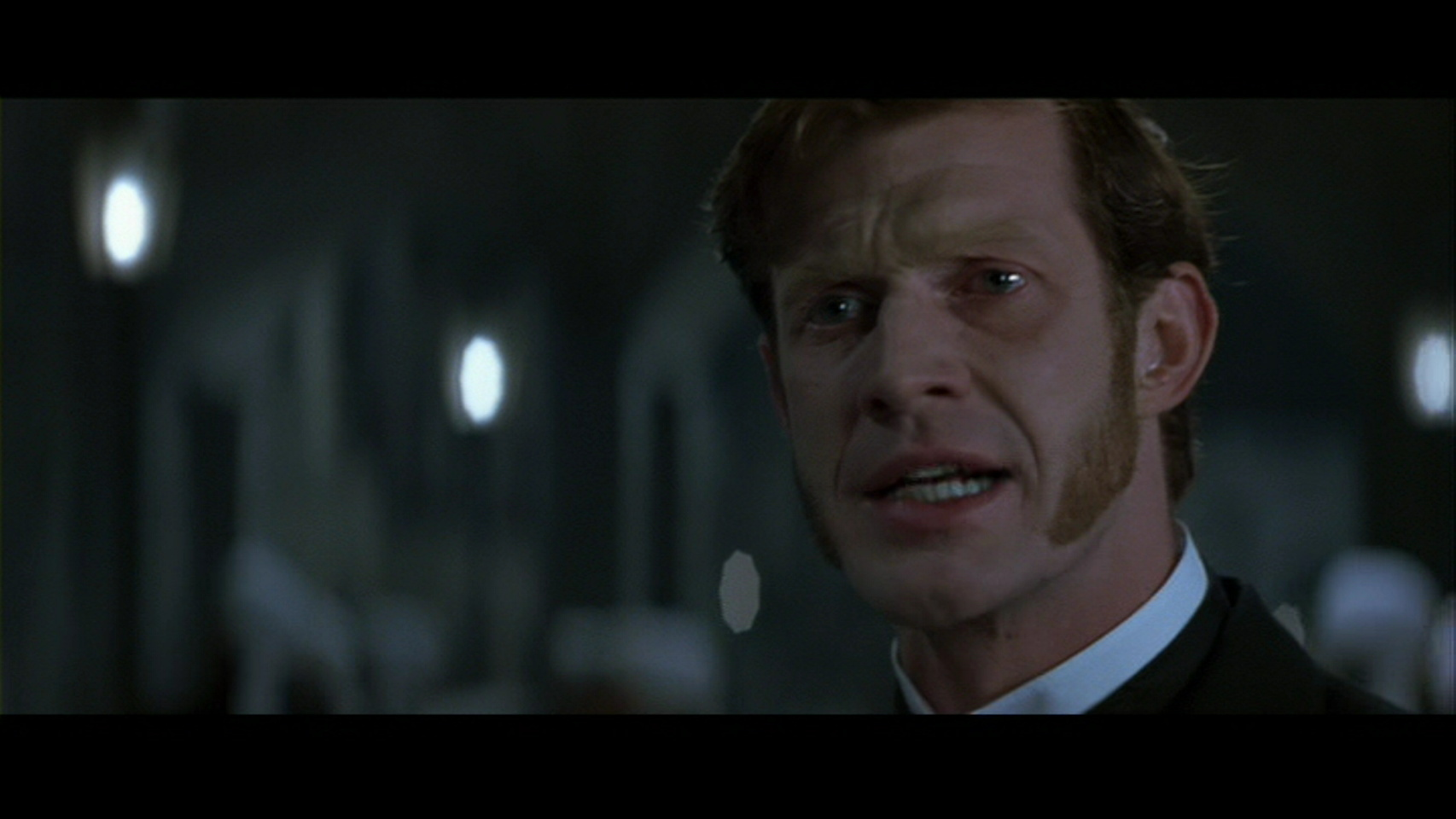 jason flemyng twitterjason flemyng wiki, jason flemyng height, jason flemyng net worth, jason flemyng transporter 2, jason flemyng instagram, jason flemyng imdb, jason flemyng wikipedia, jason flemyng, jason flemyng azazel, jason flemyng twitter, jason flemyng jamie oliver, jason flemyng lock stock, jason flemyng actor, jason flemyng dr jekyll, jason flemyng facebook, jason flemyng young, jason flemyng benjamin button, jason flemyng filmography, jason flemyng wedding, jason flemyng wife
