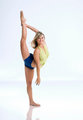 Lauren Froderman - so-you-think-you-can-dance photo