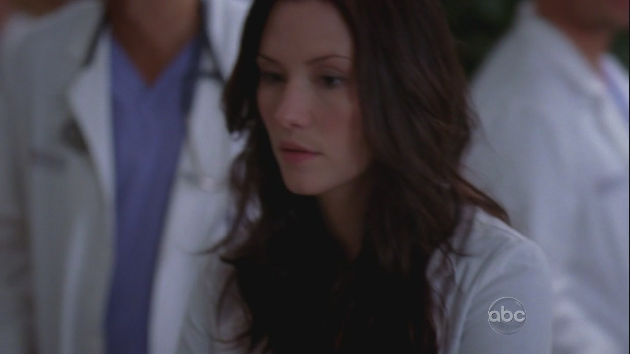 Lexie Grey 6.13 - State of Love and Trust - Lexie Grey Image (13491644 ...