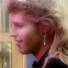 Lost Boys Icons:) - the-lost-boys-movie Icon