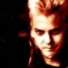 Lost Boys Icons:)