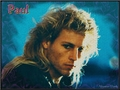 Paul Wallpaper - the-lost-boys-movie wallpaper