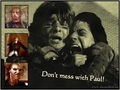 Paul/Frog Brothers Wallpaper - the-lost-boys-movie wallpaper