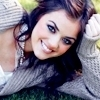 Personajes Determinados Lucy-lucy-hale-13489377-100-100