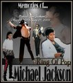 MICHAEL JACKSON YOUR THE BEST! - michael-jackson photo