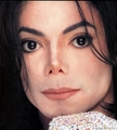 MJ (large) - michael-jackson photo