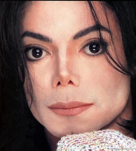 MJ (large)
