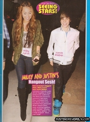 Magazines > 2010 > Tigerbeat (August 2010)