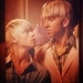 Maxxie and Anwar - skins icon