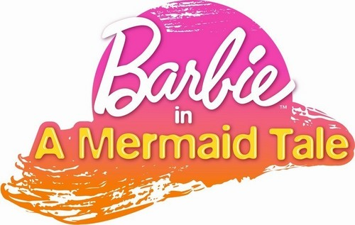 Barbie in mermaid tale images mermaid tale logo hd wallpaper and barbie in mermaid tale wallpaper called mermaid tale logo voltagebd Images